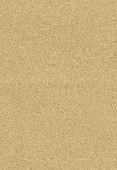 FSchumacher Fabric 291-3851 Ultraleather Chamois