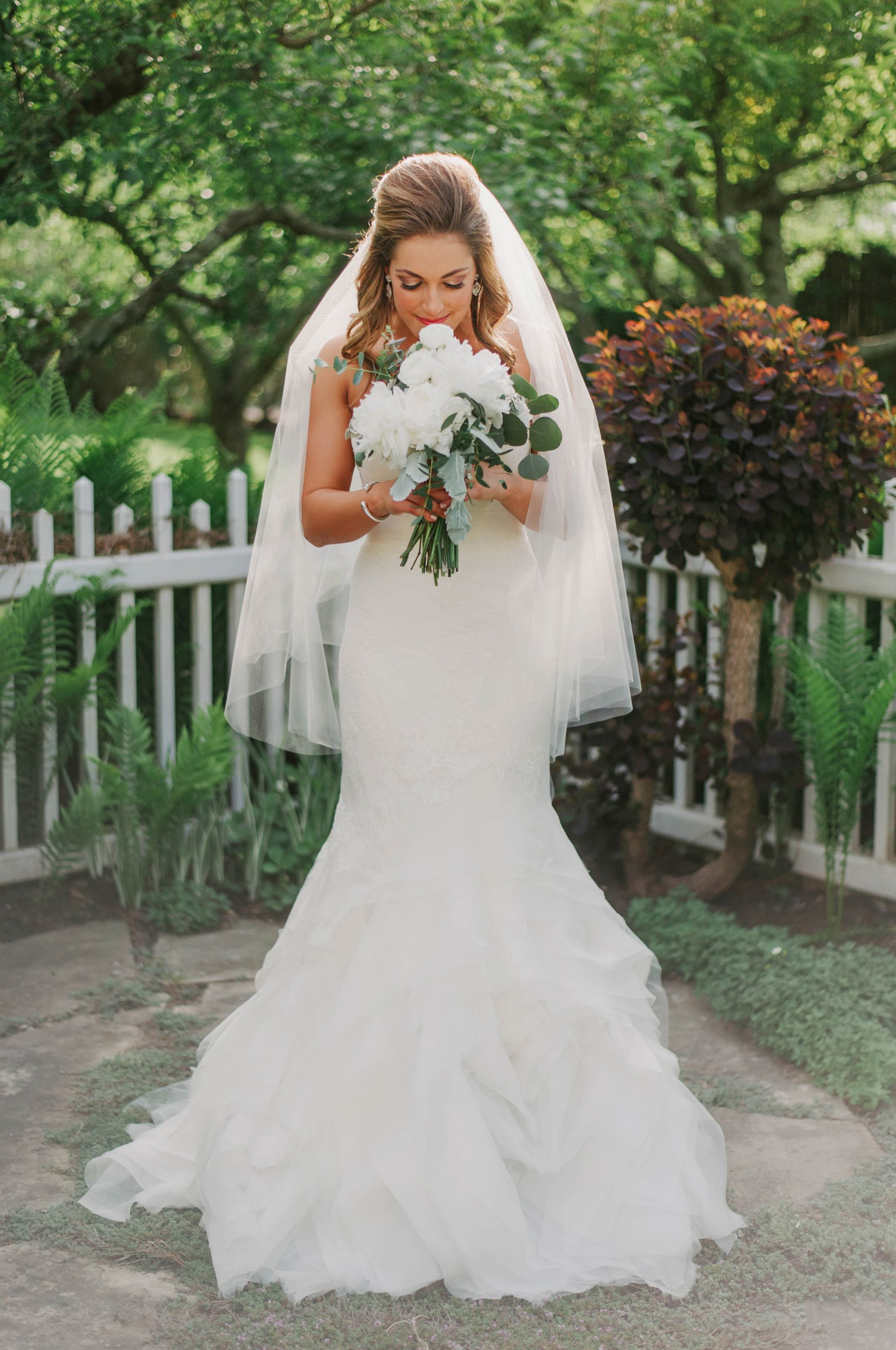 Vera wang fawn size used wedding dresses in the