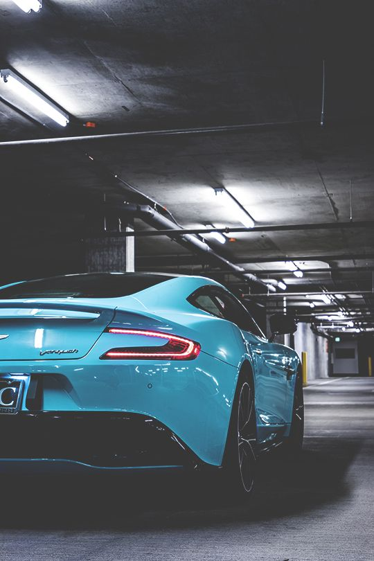gentscartel:  Aston Martin // GC                                                                                                                                                                                 More