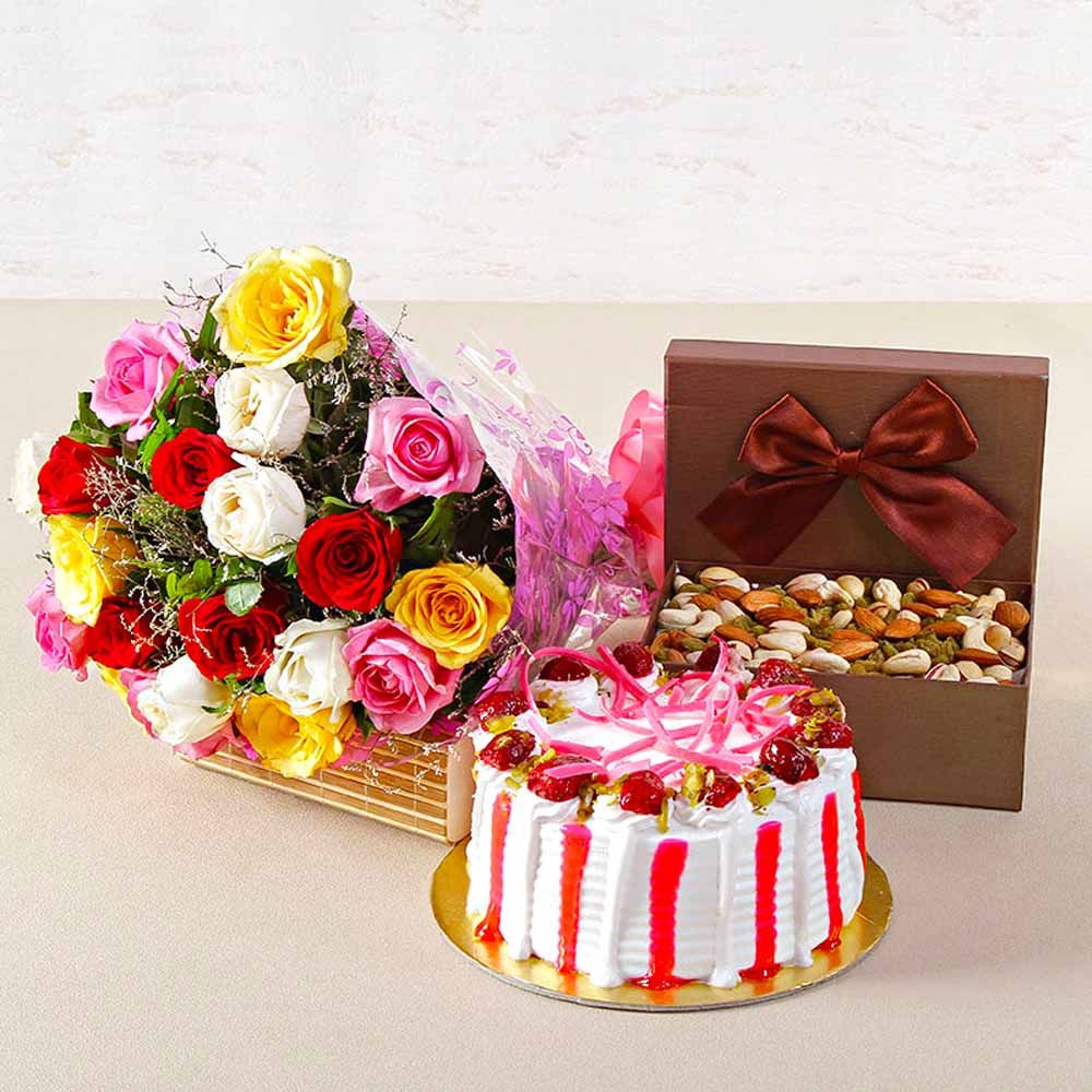 Shop Anniversary Gifts Online And Gift It To Husband Wife