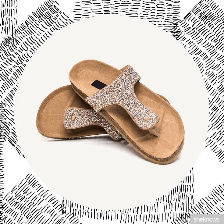 f9bff0353ad 16 Birkenstock Look-Alikes You'll Want to Rock This Summer   Wantttt ...