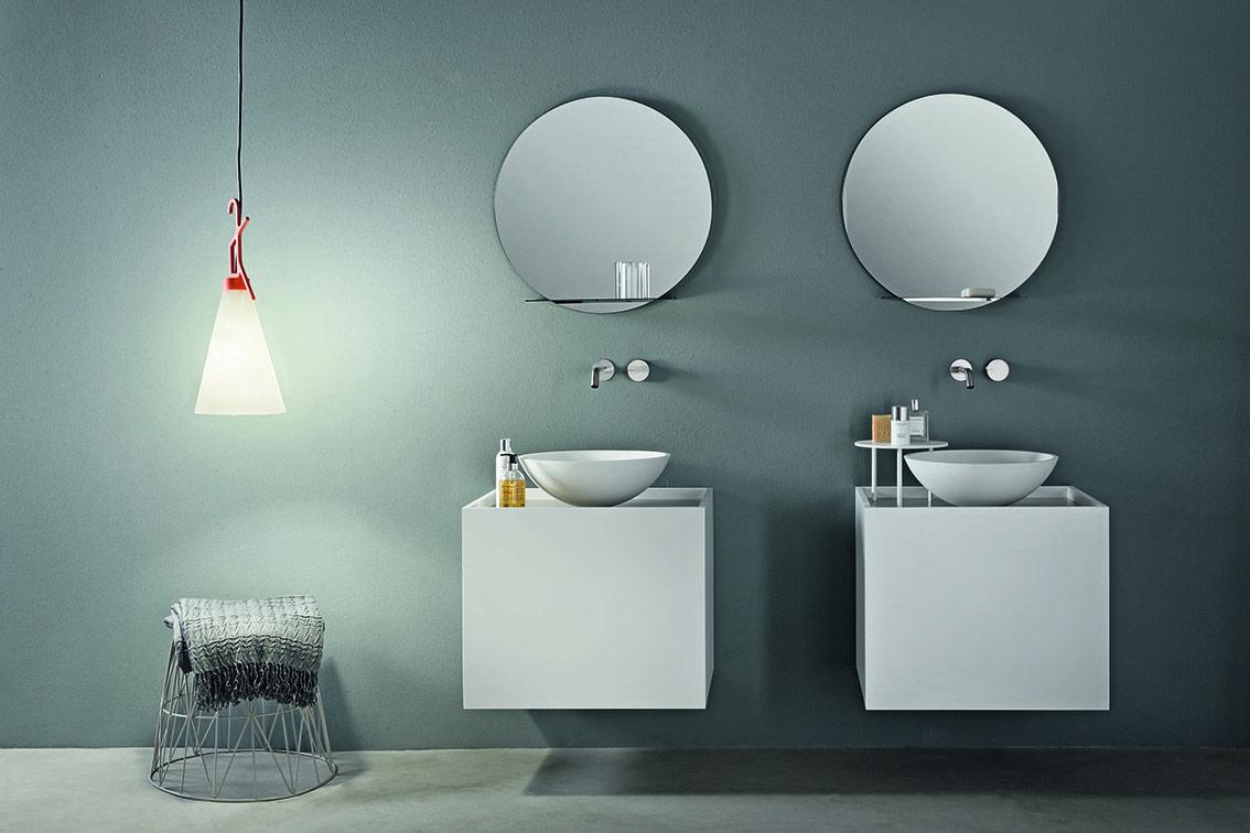 Badkamer italiaans design google zoeken badkamers
