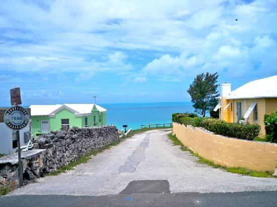 The St George S Club Bermuda Hotel Reviews Tripadvisor