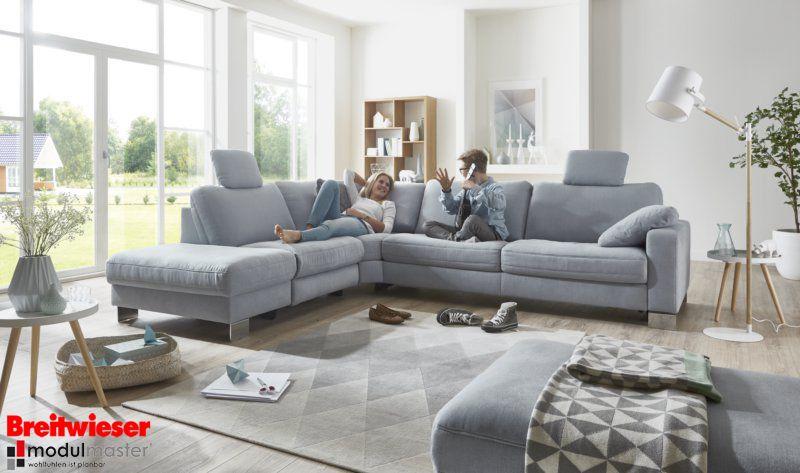 Wohnzimmer Karlsruhe ~ Modulmaster bei breitwieser wohnzimmer platz für die ganze