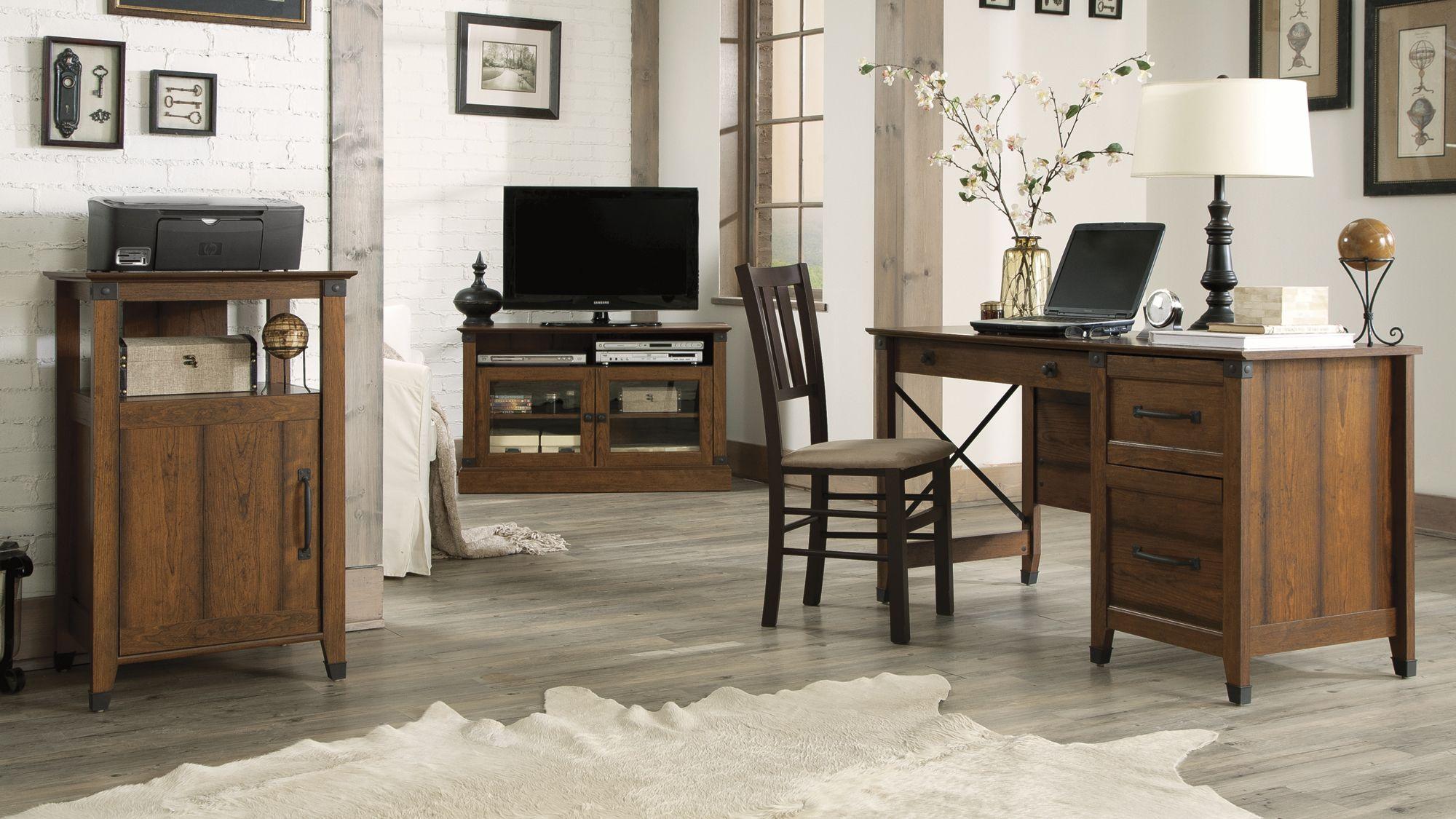 Awesome Carson Forge U2014 Sauder Furniture
