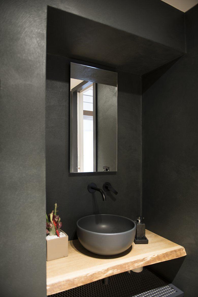 5 tendencias decorativas en baños que debes conocer para ...