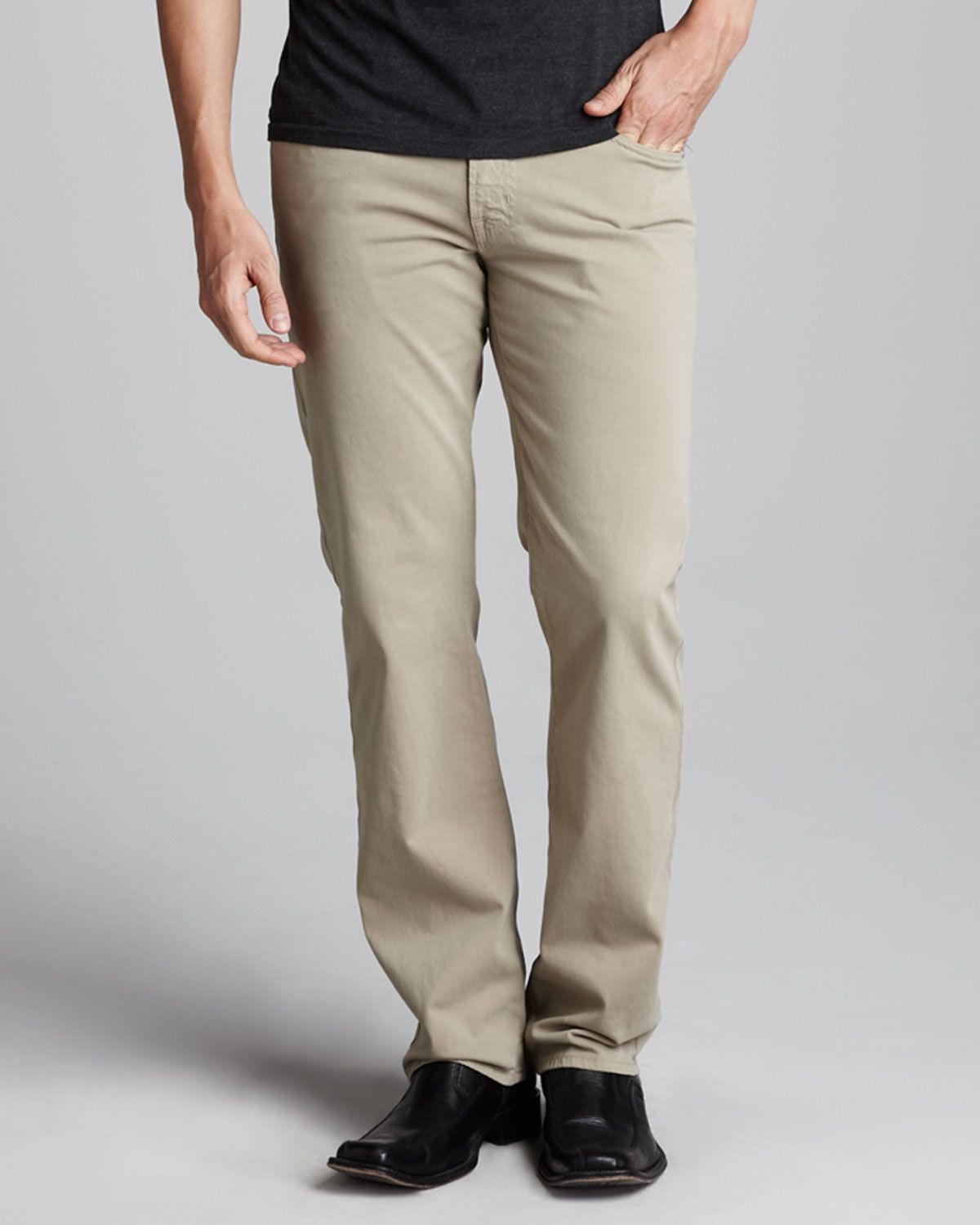 http://nutweekly.com/ag-adriano-goldschmied-protege-pants-corn-silk-p-448.html
