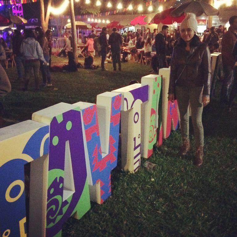Festival Taytakunan #Lima #reggae #cumbia #music #Diversión http://misstagram.com/ipost/1545308173954306214/?code=BVyCZjJDdCm