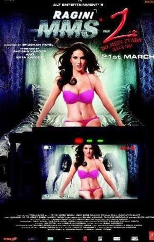 ragini mms 2 full movie free download in hd 720p