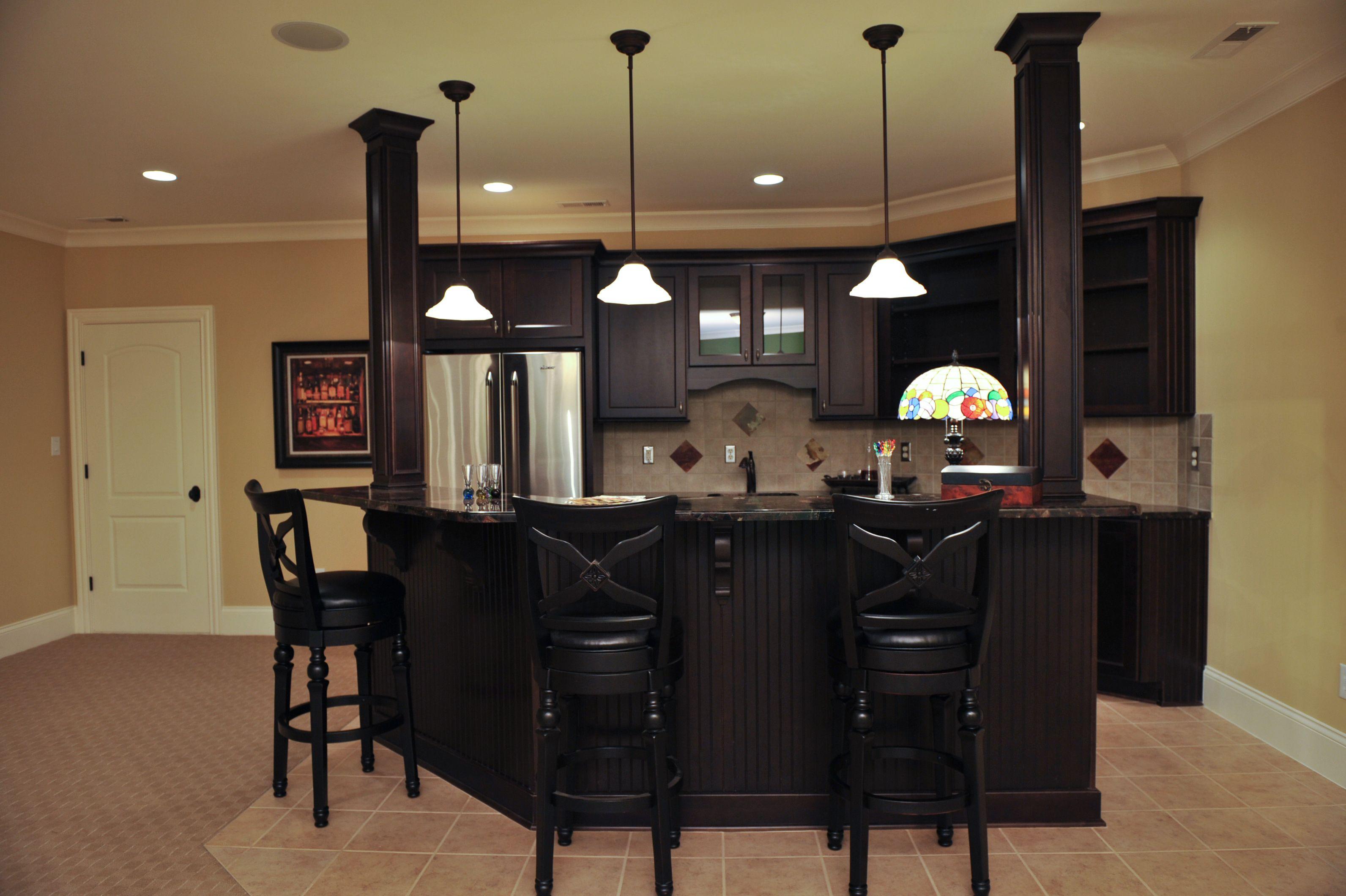 Man Cave Kitchen Ideas : Man cave kitchen ; my designs pinterest men kitchens