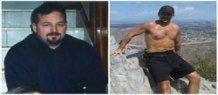 Best Fitness Motivation Pictures before and after the success story 64 Ideas #motiva ...#fitness #id...