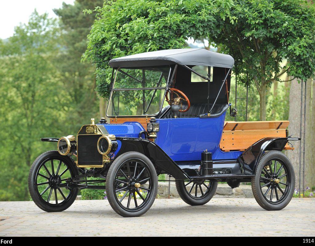 Turquoblue Antique Cars Ford Models Vintage Trucks