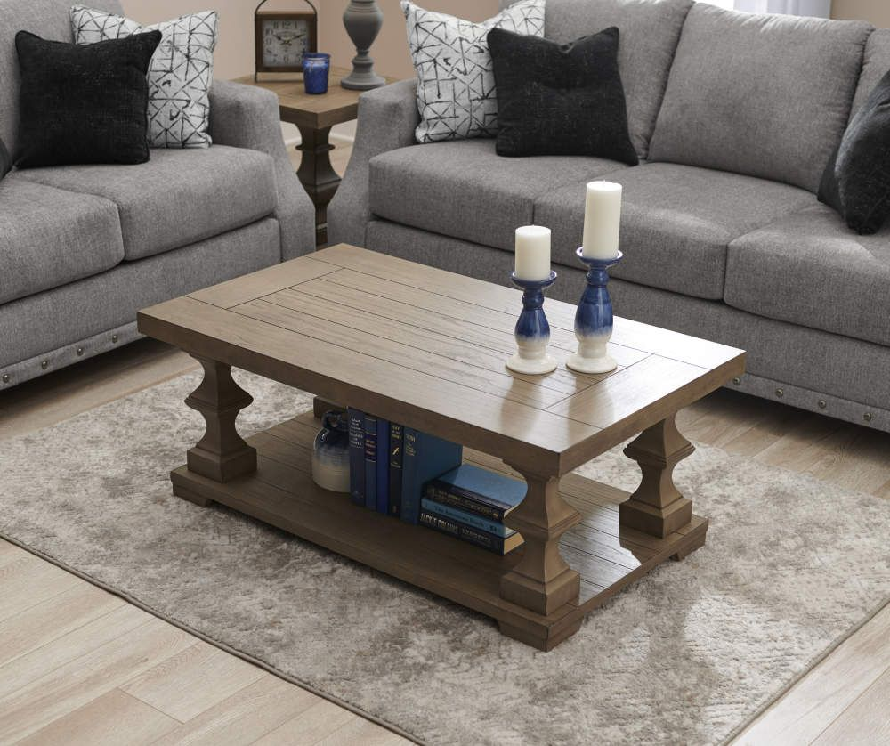 Broyhill Tuscany Cocktail Table Big Lots In 2021 Coffee Table Table Style Cocktail Tables [ 838 x 1000 Pixel ]