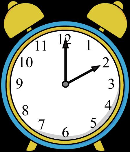 16+ Alarm clock clipart transparent ideas in 2021