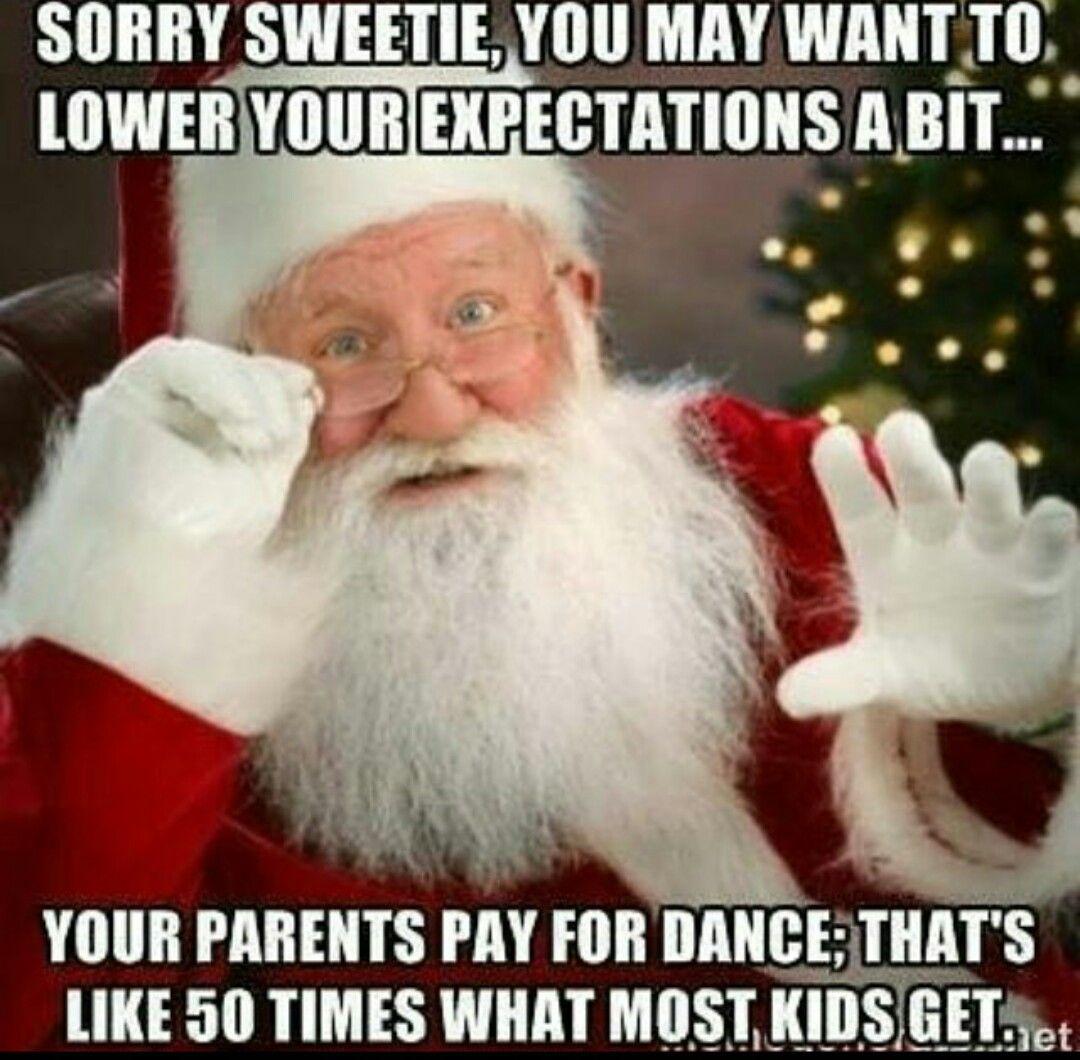 Merry Christmas In July Meme.Pin By Jeanne Stewart On Ballerina Girl Christmas Humor