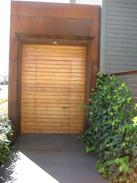 IMG_9849 Wood doors, Doors and Woods - alno küchen katalog