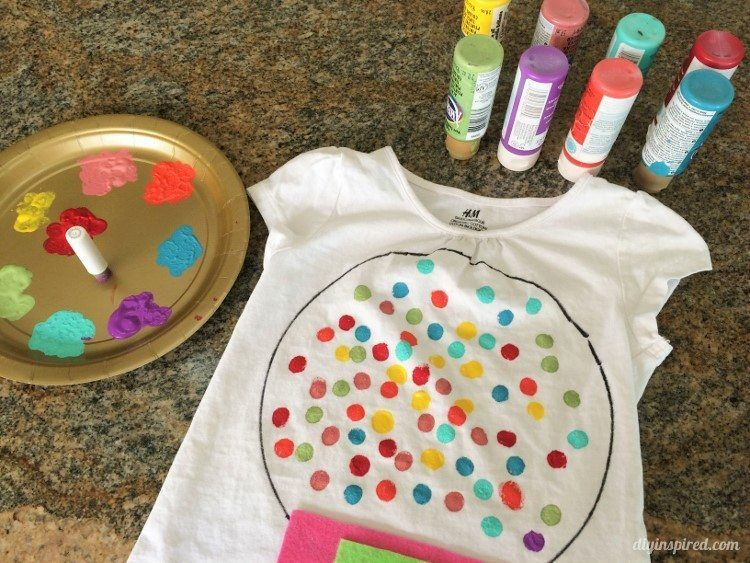 100th Day of School T Shirt Idea