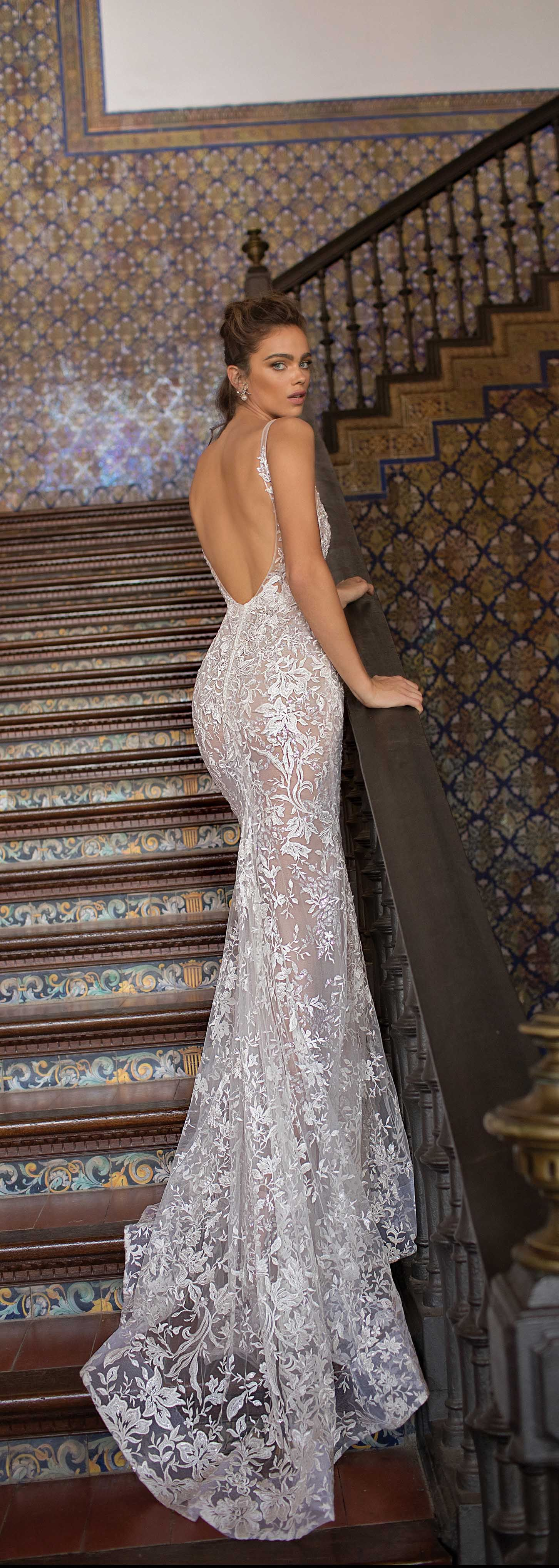 New berta seville collection uc dream dress pinterest wedding