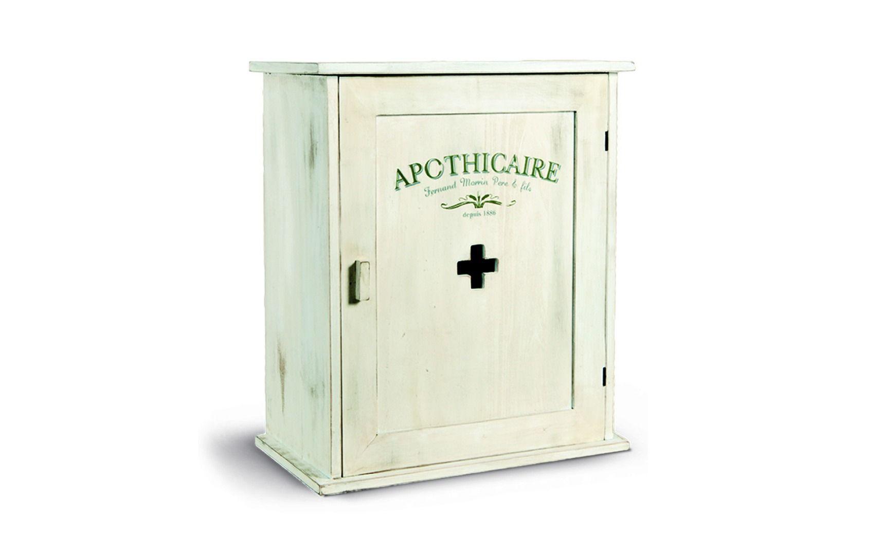 Armoire Comptoir De Famille armoire à pharmacie comptoir de famille | comptoir de