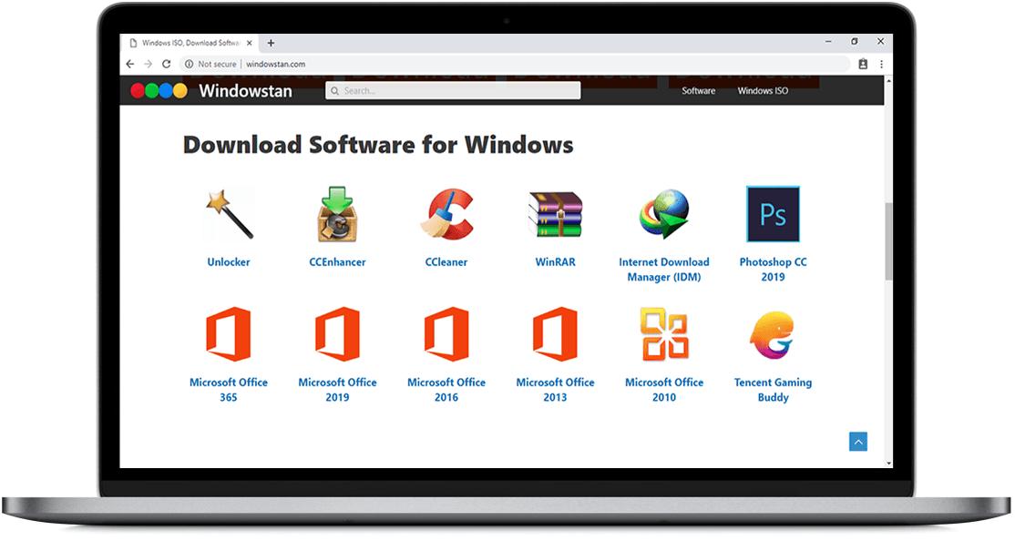 Download Google Chrome 75 (64bit) for Windows 10 Chrome