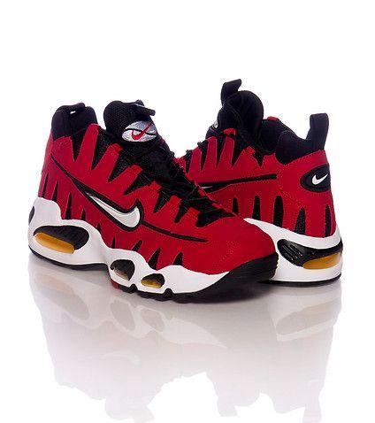 NIKE SPORTSWEAR | Sneakers, Nike