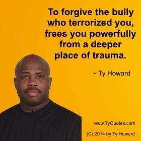 Anti Bullying Quotes Bullying Awareness And Prevention Quotes Ty Howard Stop Bullying Now Quotes No Bul Bullying Quotes Prevention Quotes Anti Bully Quotes