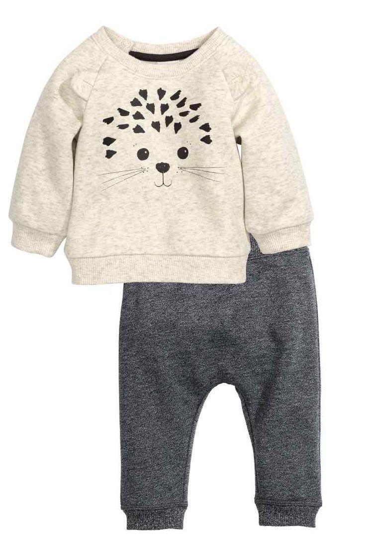 Felpa da bambino, Per bambini abbigliamento, vestiti