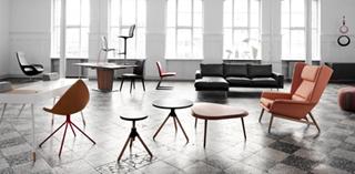 Boconcept (furniture)