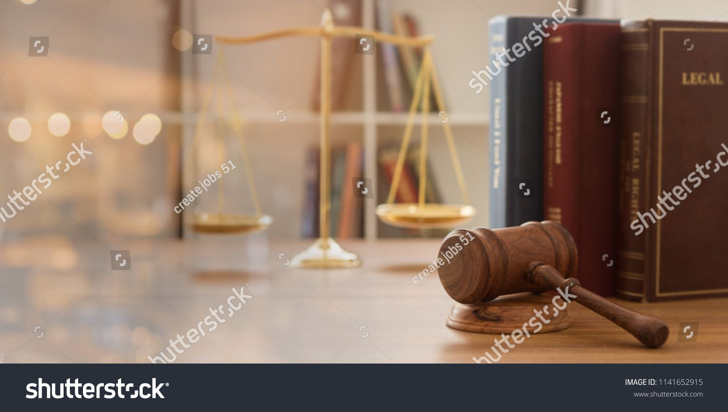 Judge Gavel With Law Books And Scales Of Justice Concept Of Justice Legal Jurisprudence Wide View Books Scales Law Judge Law Books Concept Justice