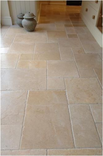 Kitchen Stone Tile Gallery