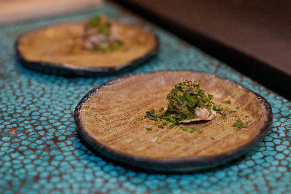 Baja mexico tips baja mexico food credit edgar lima