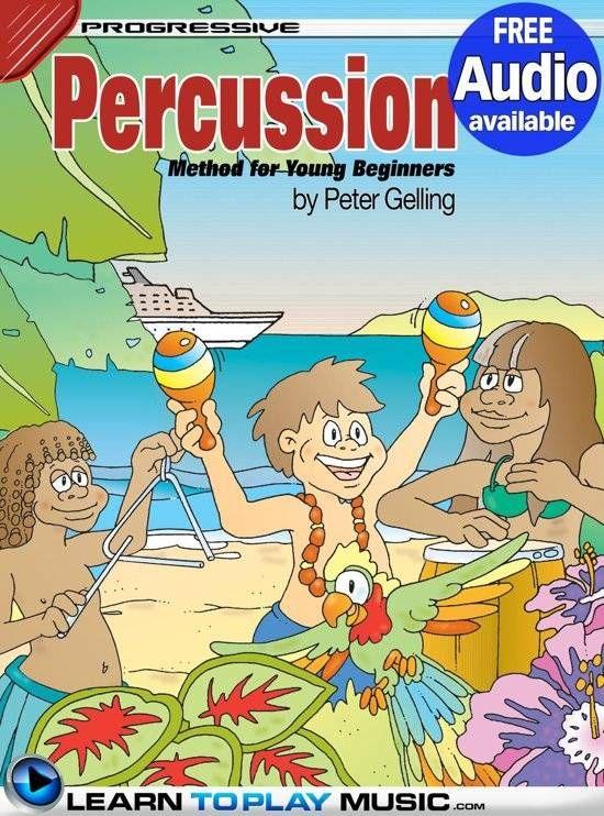 Percussion lessons for kids nu voor maar 576 bespaar 50 percussion lessons for kids nu voor maar 576 bespaar 50 uitgegeven door learntoplaymusic ebook bestseller free giv pinterest fandeluxe Images