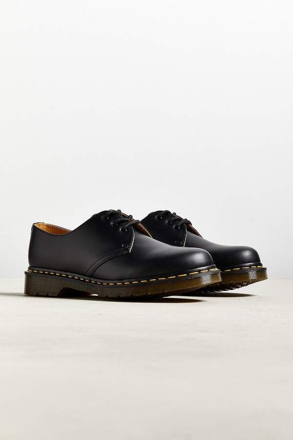 c06df7097e Dr. Martens Core 1461 3-Eye Oxford in 2019   fashun   Sneakers for ...