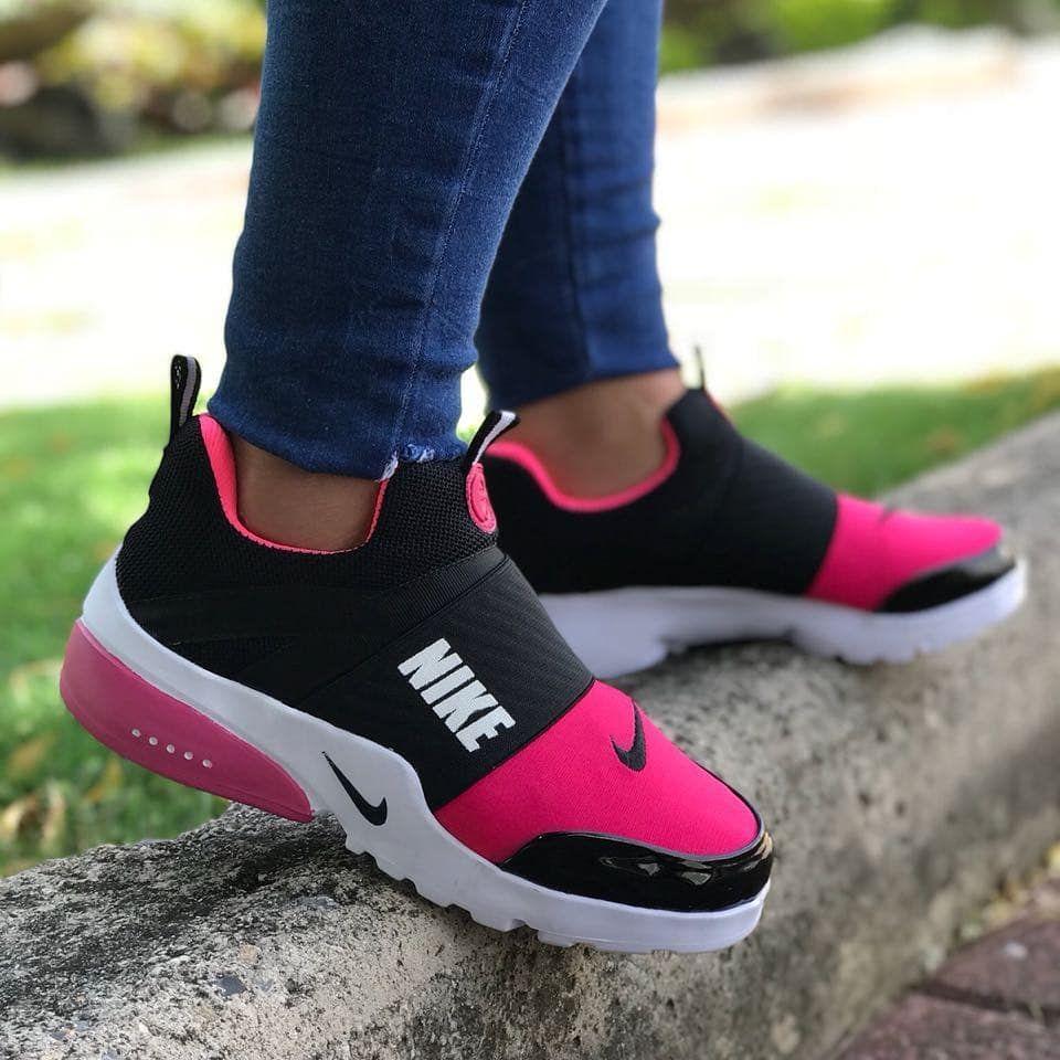 Favorito Colección Producto Cuál Presto Desliza Es Nike Tu Nueva 6wvq04v