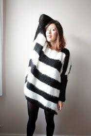 """CATCAT ET SON DRESSING: DIY - La Robe """"Victoire"""""""