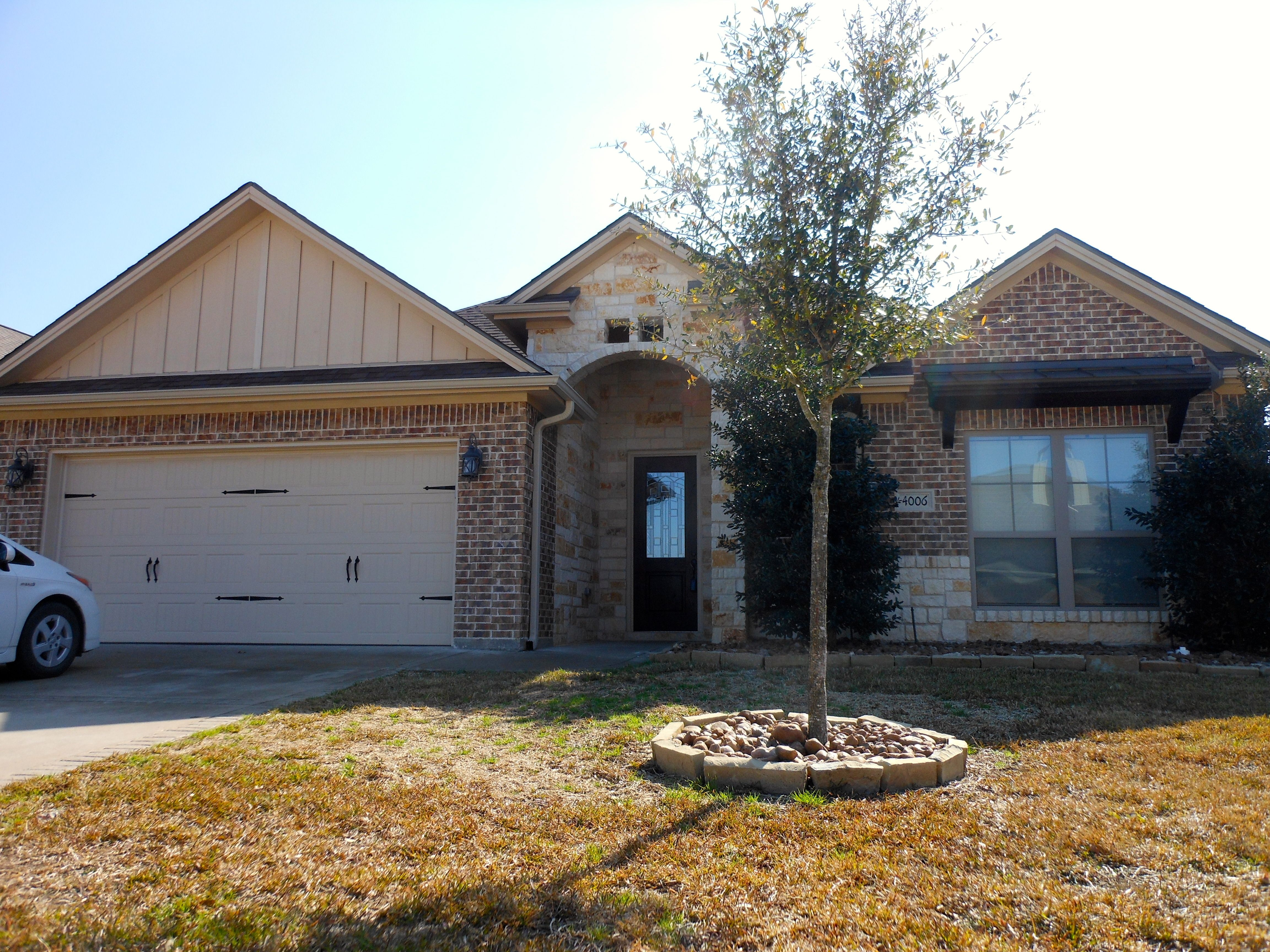 Amazing Home For Lease In College Station Tx House For Lease Home College Station
