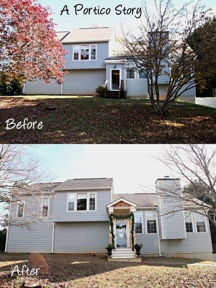 Renovation house design ideas also remodeling tips in pinterest rh