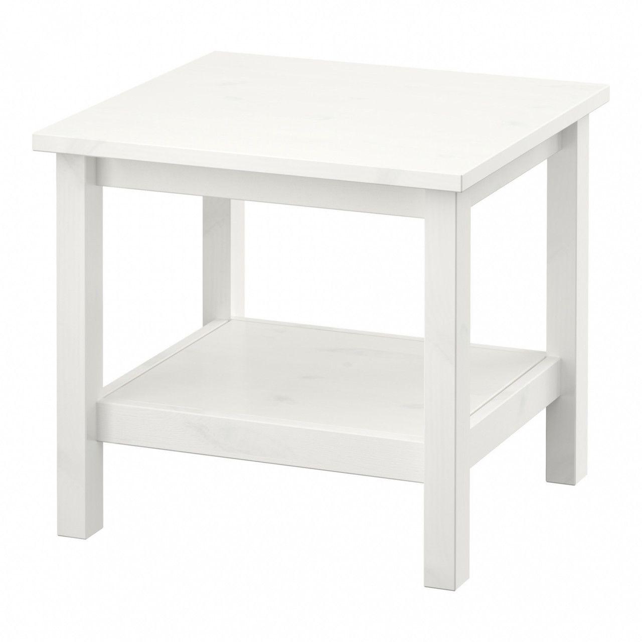 13+ White square coffee table ikea ideas in 2021