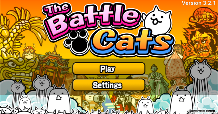 The Battle Cats Money Mod Apk http