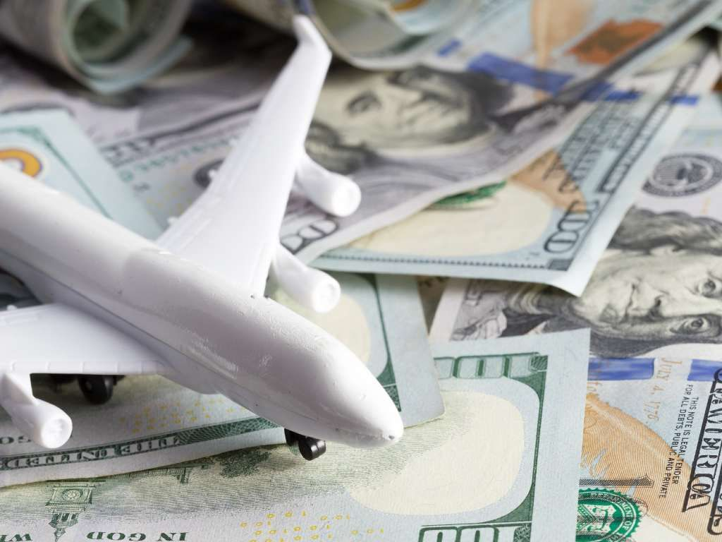 Everything You Need to Know About Flying Budget Airlines