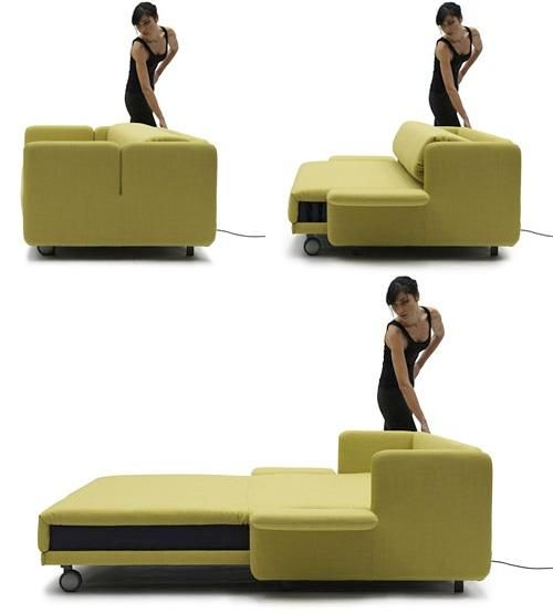 Sensational Lime Green Sofa Bed Foldsl Like Futon Sofa Beds Sofa Bed Caraccident5 Cool Chair Designs And Ideas Caraccident5Info