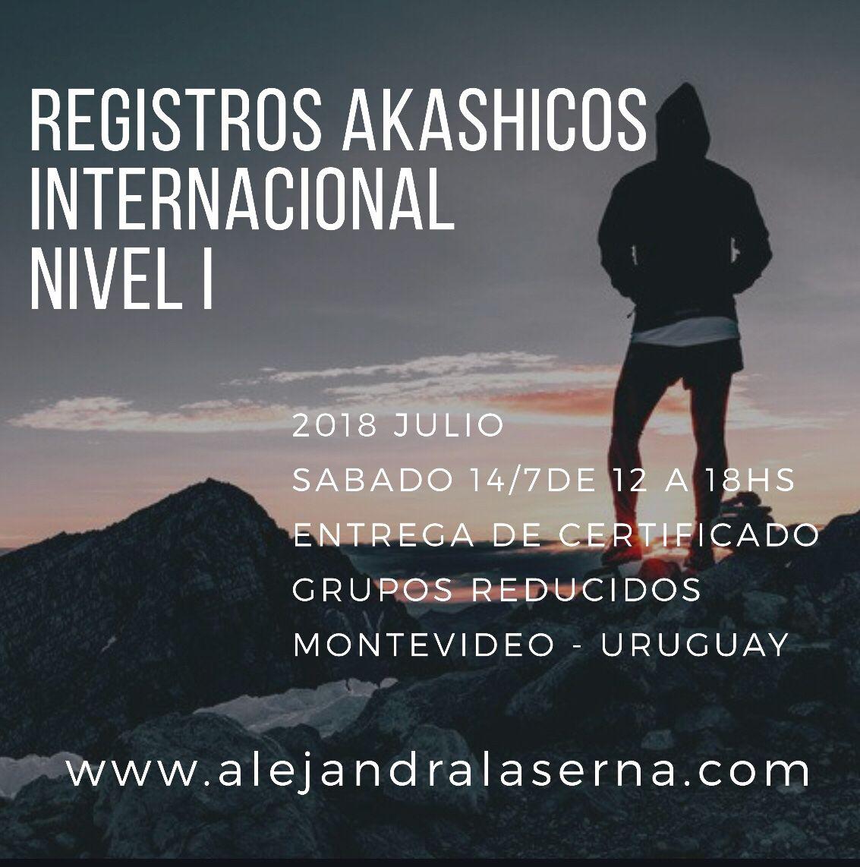Registros Akashicos Nivel L Registros Akashicos Akashicos Sabiduria Espiritual