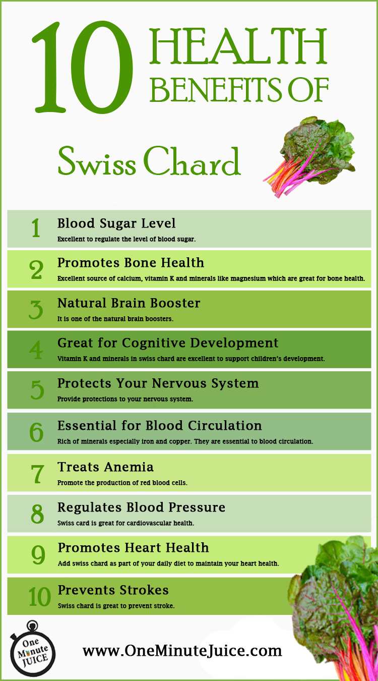 7 Benefits Of Swiss Chard Ideas Swiss Chard Chard Swiss Chard Recipes