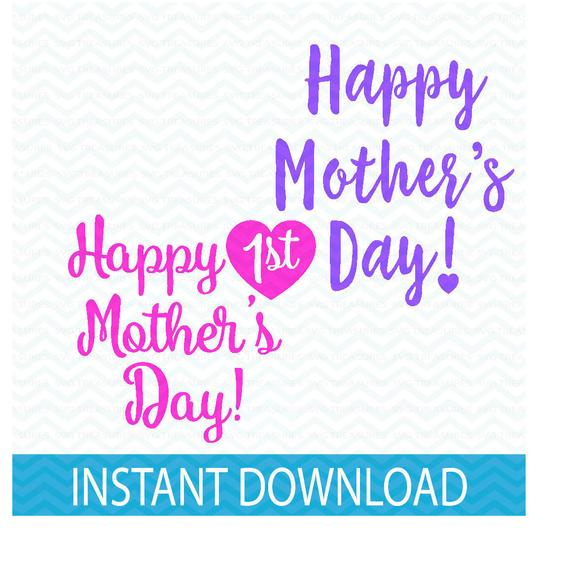 Free Pin On Mom S Cricut SVG, PNG, EPS DXF File