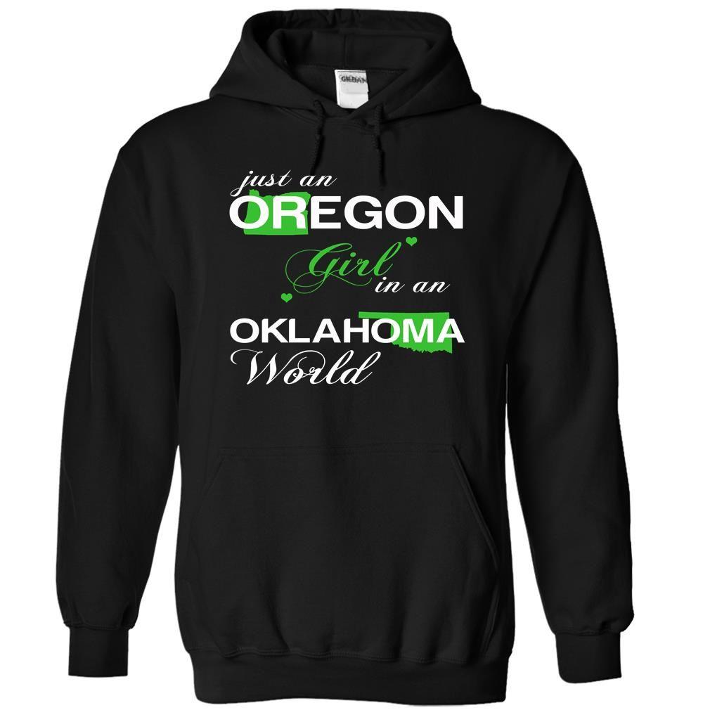ustXanhLa002-027-Oklahoma GIRL T Shirts, Hoodies. Check price ==► https://www.sunfrog.com/Camping/1-Black-79335171-Hoodie.html?41382 $39.9