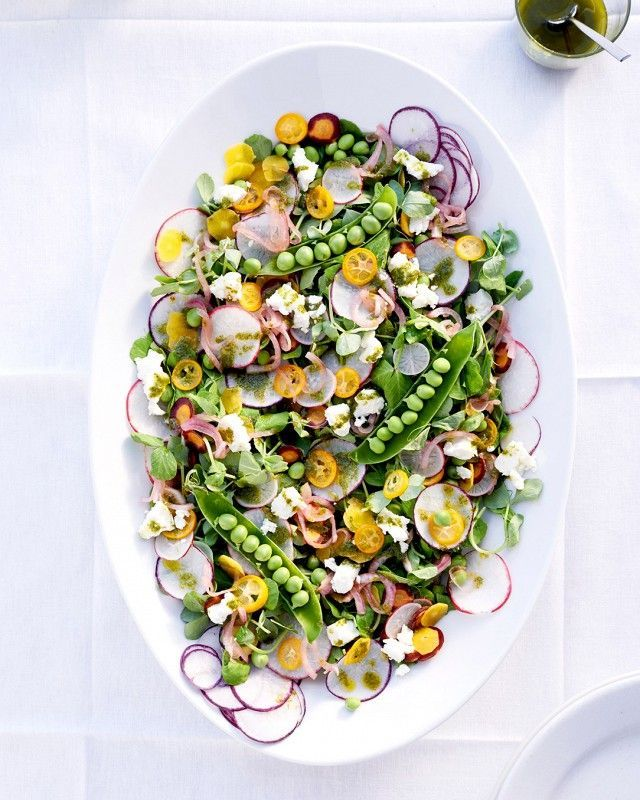 18 Downright Delicio  18 Downright Delicious Spring Recipes to Bookmark Now via Domaine Home  https://www.pinterest.com/pin/500251471100258032/