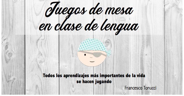 Blog de lengua y literatura castellana para secundaria: actividades, recursos, h...