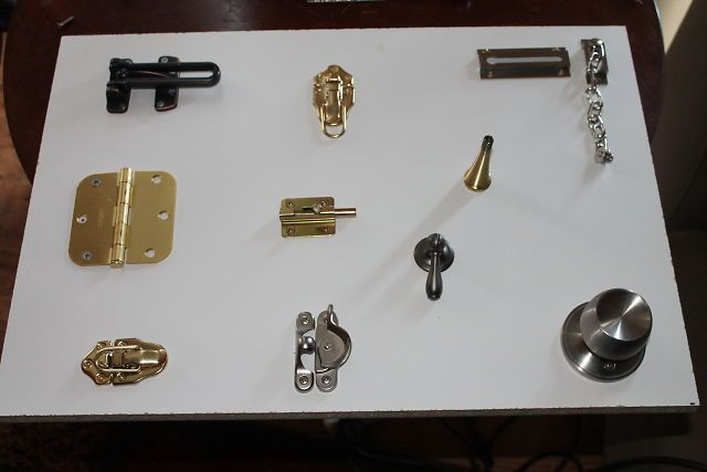 Finally Did It Only Took 1 Hour My 11 Month Old Loves It And Will Grow Into It Make Sure You Have Extra 11 Month Old Baby Infant Activities Baby Play Toys