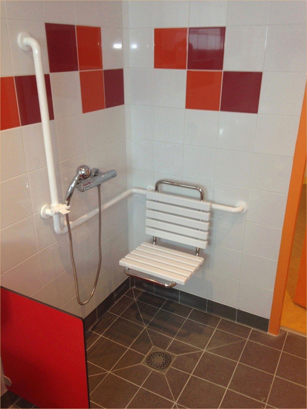 Tablier De Baignoire Brico Depot Tablier De Baignoire Brico Depot Baignoire Balneo Rectangulaire D Angle Et Tablier A Voici Une Offr Bathtub Corner Bath Bath