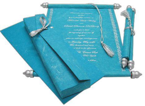 winter wonderland invites scrool sixteen invitations